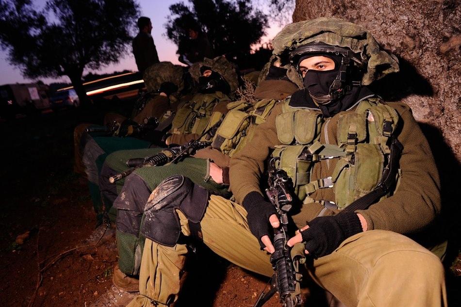 fs-israel